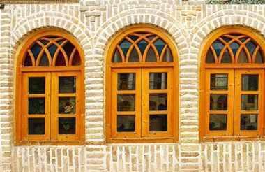 حسینیه جاجرمی ها
