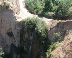 آبشار بیار