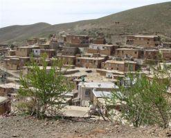 روستای خورزان