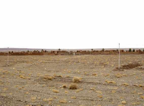 روستای معلمان