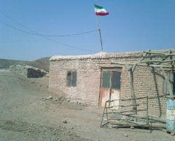 روستا پدم آباد