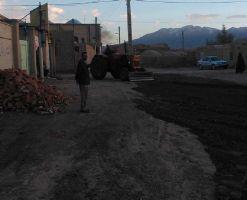 روستای سیریز