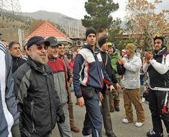 دیدگاه ریاست محترم جمهور در خصوص صنعت گردشگری