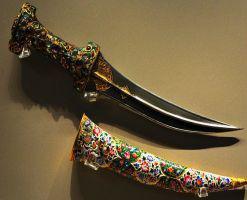 موزه جواهرات ملی تهران، گنجینه ای در قلب پایتخت
