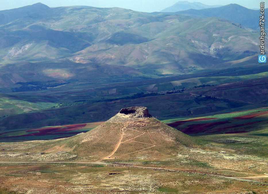 زندان سلیمان
